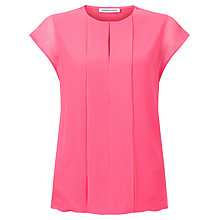 Buy Fenn Wright Manson Hvar Top Online at johnlewis.com