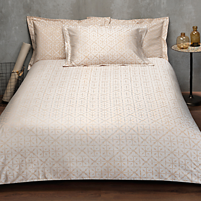Amalia Home Collection Manthro Cotton Bedding