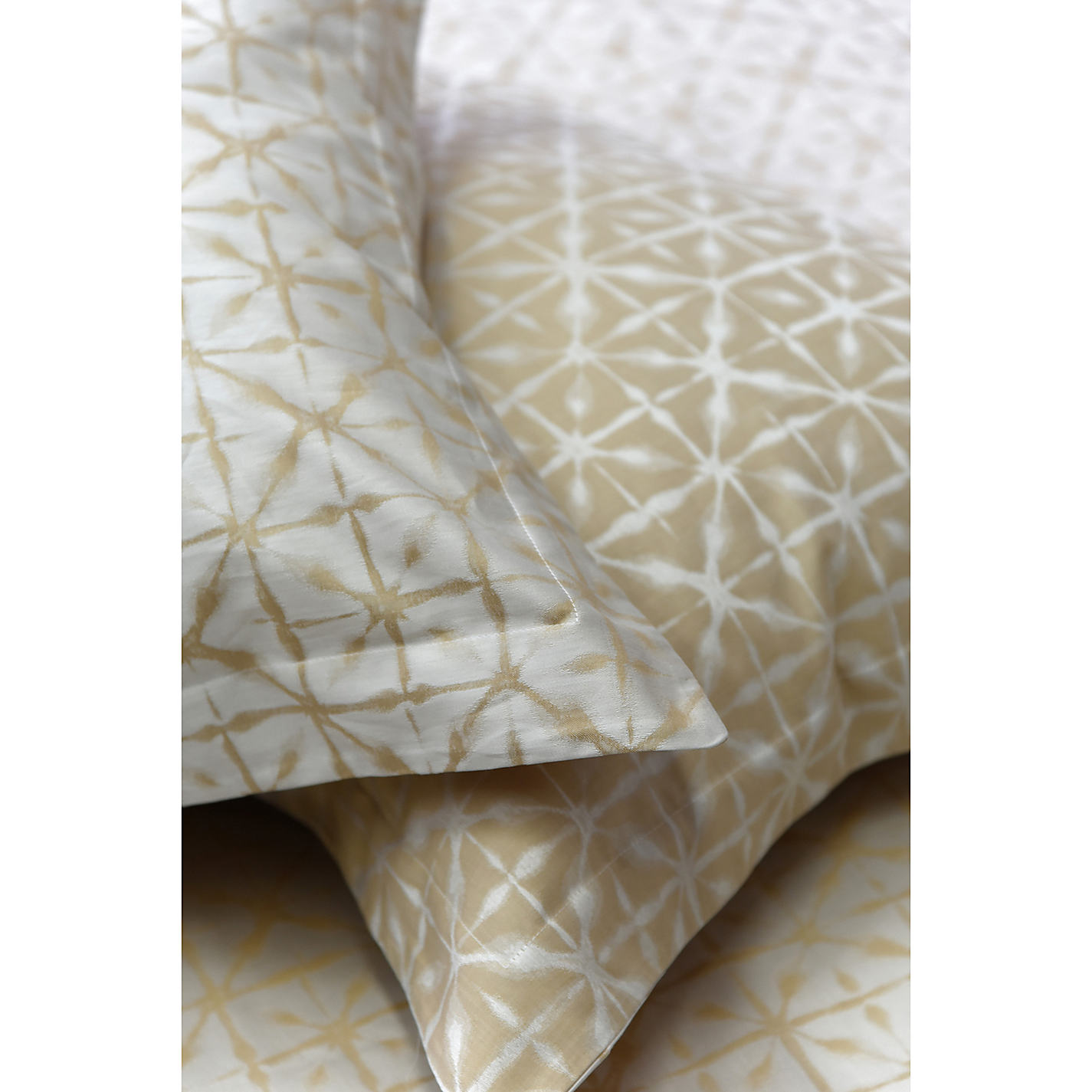 ... Buy Amalia Home Collection Manthro Cotton Bedding Online At  Johnlewis.com