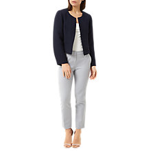 Buy Fenn Wright Manson Petite Valencia Jacket Online at johnlewis.com
