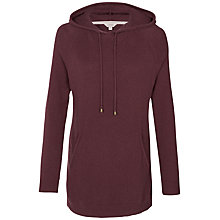 Buy Fat Face Tamara Hoodie Online at johnlewis.com
