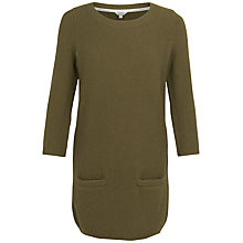 Buy Fat Face Tia Tunic Online at johnlewis.com