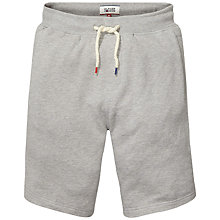 Buy Hilfiger Denim Jersey Shorts Online at johnlewis.com