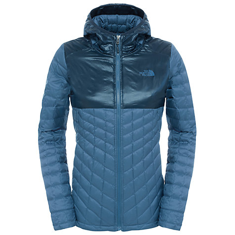 the north face thermoball hoodie magyarország 8dfdc145ef