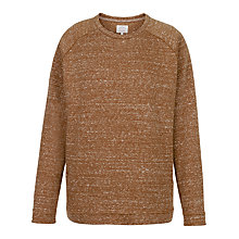 Buy Fat Face Hebe Jumper Online at johnlewis.com