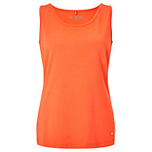 Buy Gerry Weber Vest Top Online at johnlewis.com