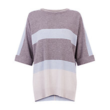 Buy Fenn Wright Manson Venice Jumper, Multi Online at johnlewis.com