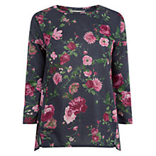 Buy Oasis Rose Jumper Online at johnlewis.com