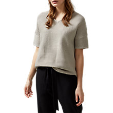 Buy Selected Femme Kana Knitted Top Online at johnlewis.com