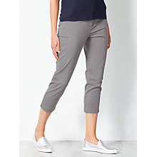 Buy John Lewis Cropped Chinos Online at johnlewis.com