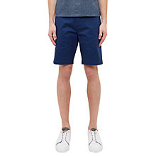 Buy Ted Baker Shesho Chino Shorts Online at johnlewis.com