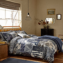 Buy Clarissa Hulse Patchwork Cotton Bedding Online at johnlewis.com