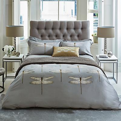 Harlequin Momentum Demoiselle Cotton Bedding