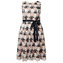 Buy Studio 8 Carolina Dress, Multi Online at johnlewis.com