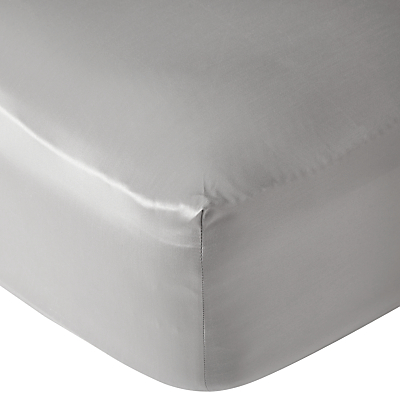John Lewis 1000 Thread Count Egyptian Cotton Deep Fitted Sheet