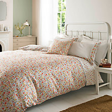 Buy Emma Bridgewater Spring Duvet Cover and Pillowcase Set Online at johnlewis.com