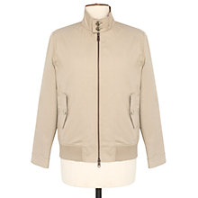 Buy Thomas Pink Ray Harrington Jacket, Beige Online at johnlewis.com