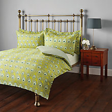 Buy Liberty Fabrics & John Lewis Caesar Print Cotton Bedding Online at johnlewis.com