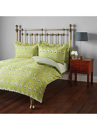 Liberty Fabrics & John Lewis Caesar Print Cotton Bedding