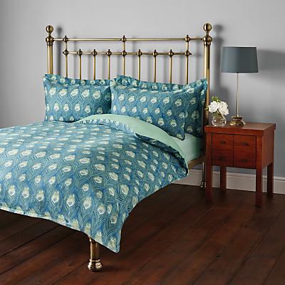Liberty Fabrics & John Lewis Caesar Print Cotton Bedding
