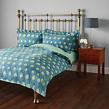 Buy Liberty Fabrics & John Lewis Caesar Print Bedding Online at johnlewis.com