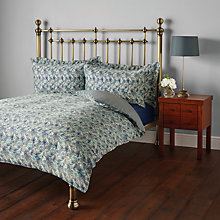 Buy Liberty Fabrics & John Lewis Goldman Print Bedding Online at johnlewis.com