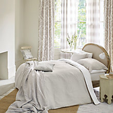 Buy Sanderson Manderley Bedding Online at johnlewis.com