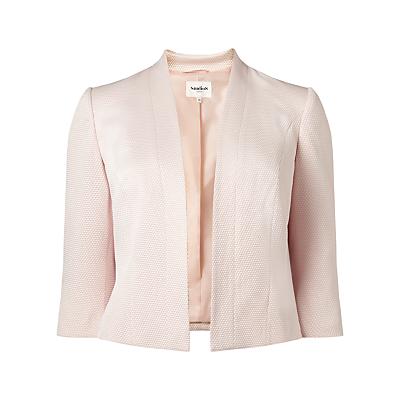 Product photo of Studio 8 leanne jacket