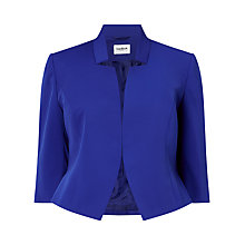 Buy Studio 8 Rylie Jacket Online at johnlewis.com