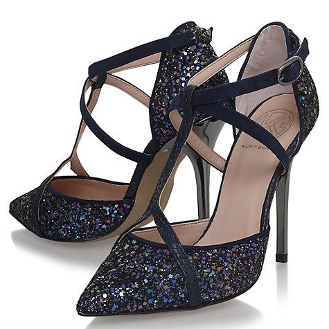 Kurt Geiger Shoes Online Ireland
