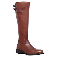 Buy Carvela Weather Knee High Boots Online at johnlewis.com