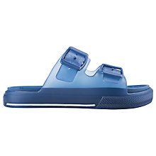 Buy igor Children's Maui Slip-On Jelly Shoes Online at johnlewis.com
