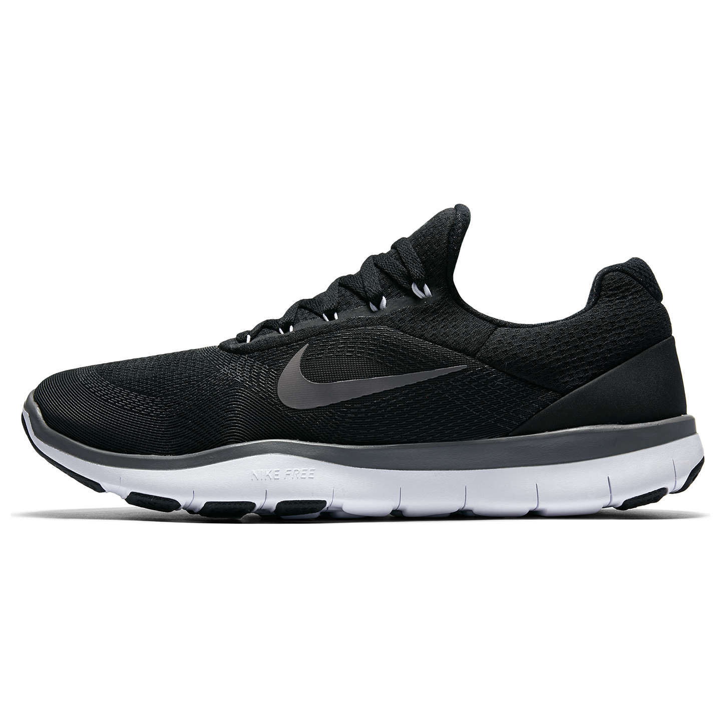 Nike Free Trainer 7.0 Prix Samsung Philippines mode rabais style vente confortable où trouver 5JD7Ho