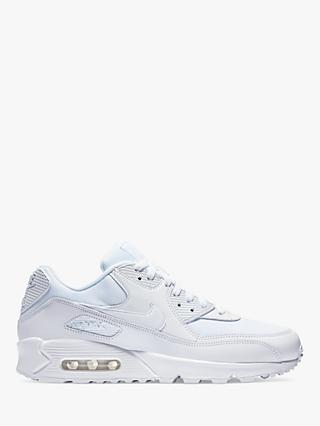 Nike Air Max 90 Essential Men's Trainers
