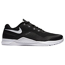 Buy Nike Metcon Repper DSX Men's Training Shoes Online at johnlewis.com
