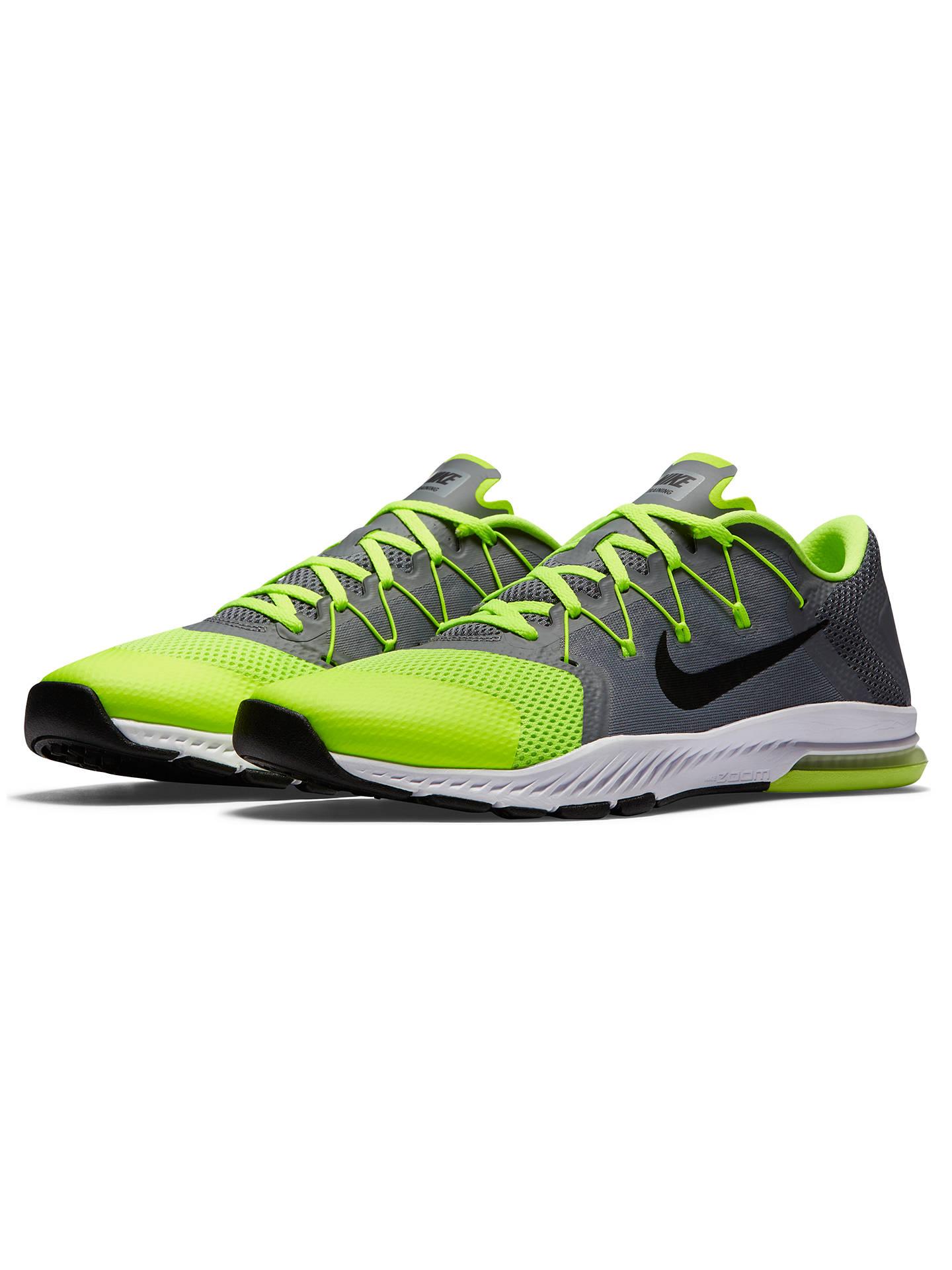 497f99bd1bd68 ... Buy Nike Zoom Train Complete Men s Cross Trainers