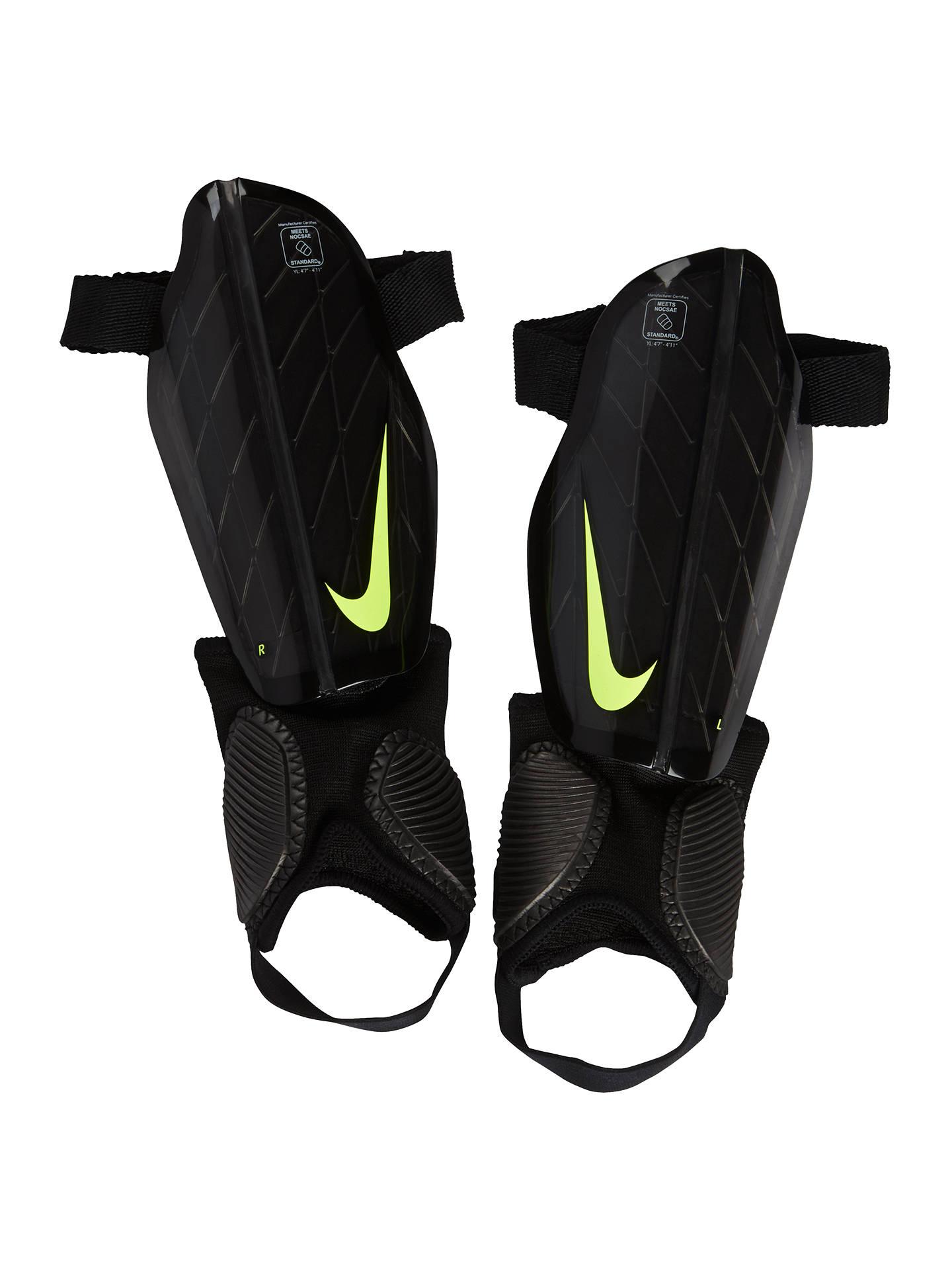 cfec4c6c3cc5 Buy Nike Children s Protegga Flex Football Shin Pads