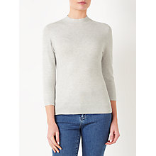 Buy John Lewis Turtle Neck Online at johnlewis.com