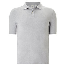 Buy Dockers Bidseye Polo Shirt Online at johnlewis.com