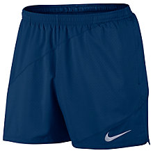 "Buy Nike Flex 5"" Running Shorts Online at johnlewis.com"