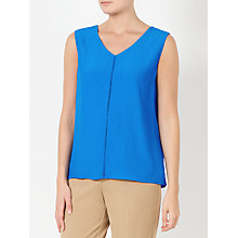 Buy John Lewis Ladder Stitch Blouse Online at johnlewis.com