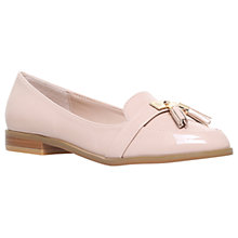 Buy Miss KG Nadia 2 Loafers, Nude Online at johnlewis.com