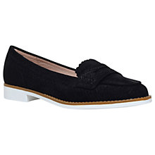Buy Miss KG Noah Loafers Online at johnlewis.com