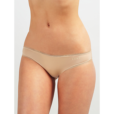 DKNY Litewear Bikini Briefs