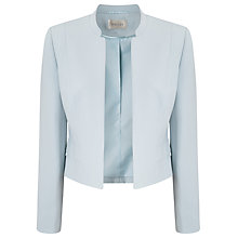 Buy Precis Petite Amelia Cropped Jacket Online at johnlewis.com