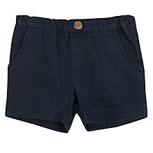 Buy Wheat Baby Freddie Shorts Online at johnlewis.com