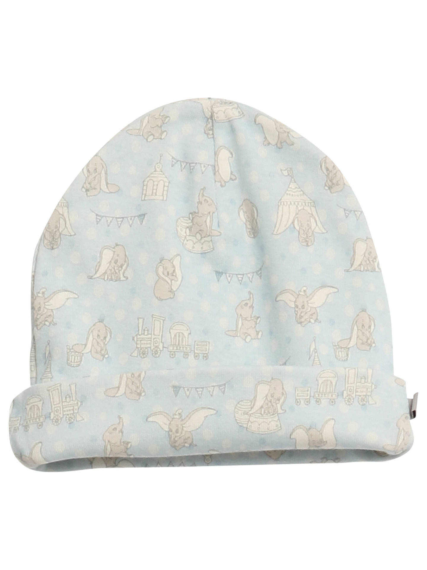 d2e7cedb733 BuyWheat Disney Baby Dumbo Beanie Hat