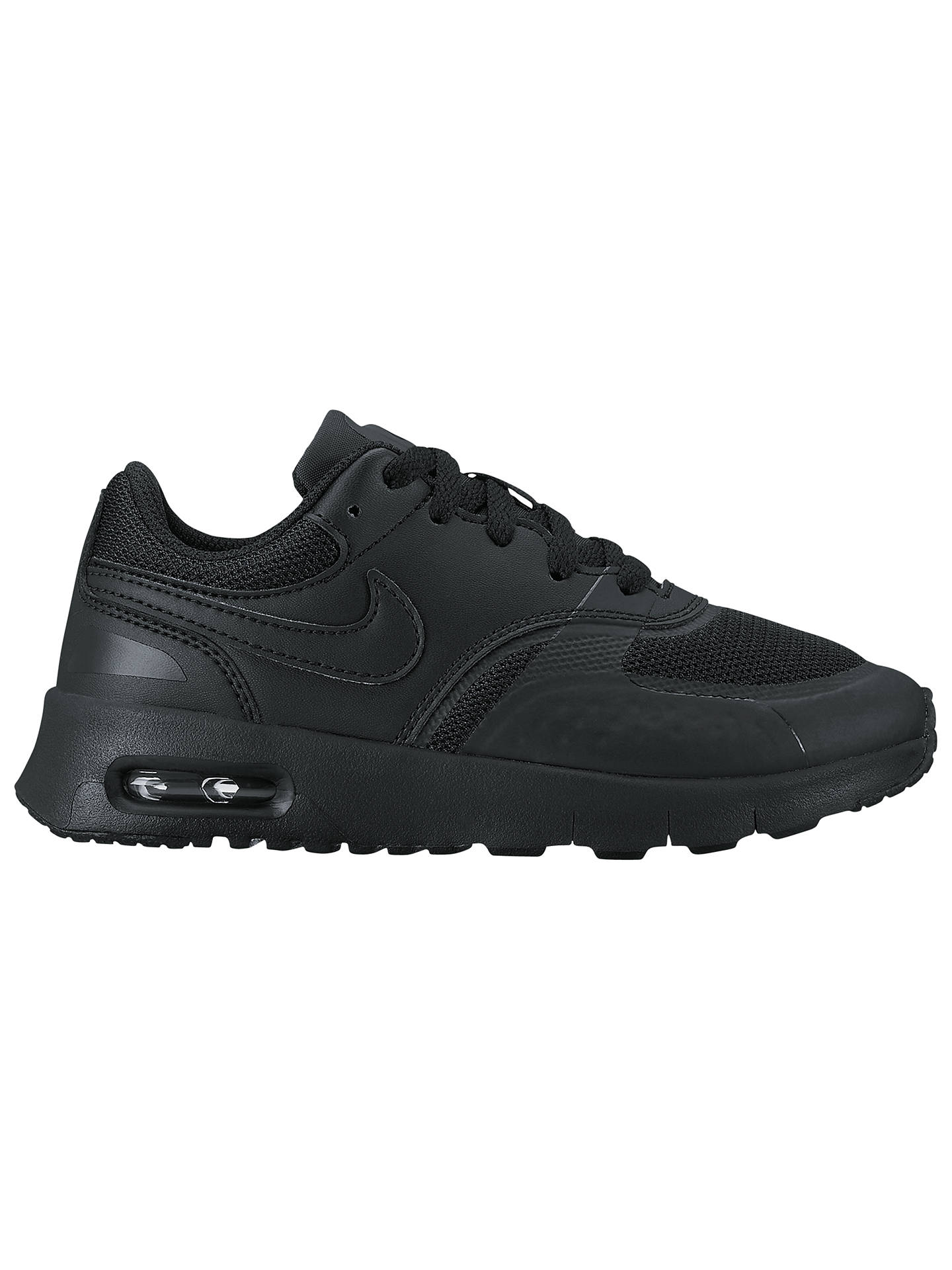 4bf9250883b Buy Nike Children s Air Max Vision PS Trainers