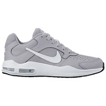 Buy Nike Children's Air Max Muri (GS) Trainers Online at johnlewis.com