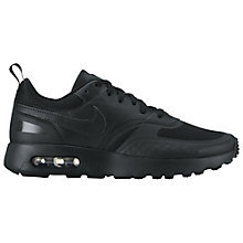 Buy Nike Children's Air Max Vision Trainers Online at johnlewis.com
